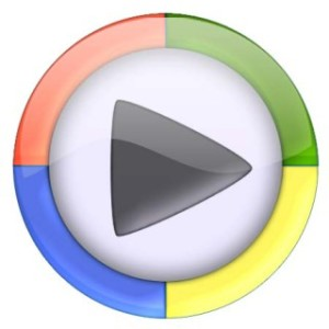 10-best-media-players-for-windows