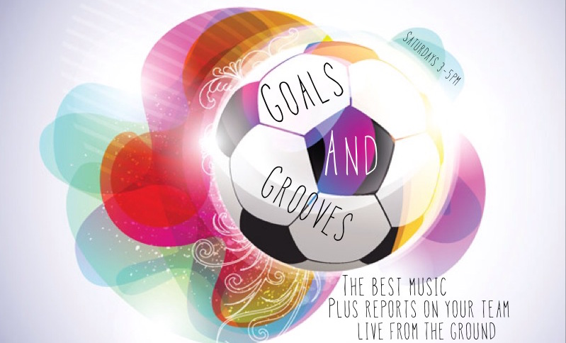 goals and grooves copy